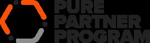 Pure Partner Program